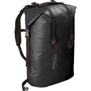 Sealline Boundary Pack, 35 L