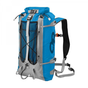 Outdoor Research Drycomp Ridge Sack