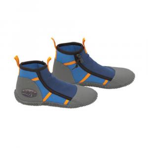 photo: Kokatat Portage water shoe