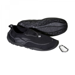 Stohlquist Mens Seaboard Water Shoes