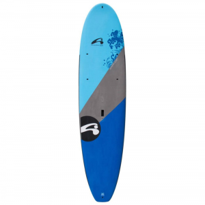 "Amundson Spark 11'6"" Stand Up Paddleboard With Soft Deck"