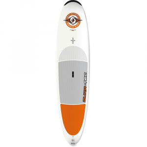 "BIC Dura Tec 8'4"" Kids' Stand Up Paddleboard"