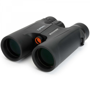 Image of Celestron Outland Binoculars, 8 X 42