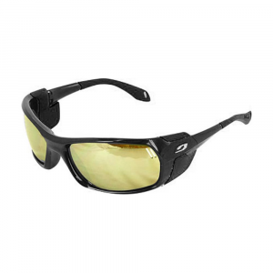 Julbo Bivouak Zebra Photochromic Sunglasses