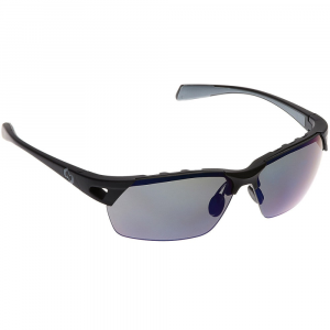 Native Eyewear Eastrim Reflex Polarized Sunglasses Asphalt
