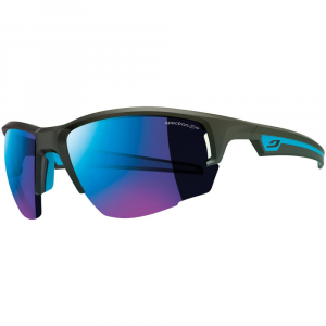 Julbo Venturi Sunglasses With Spectron 3 Cf Lenses
