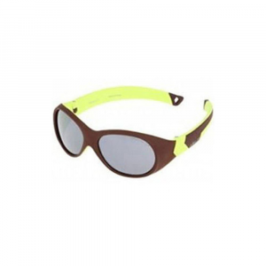 Julbo Bubble