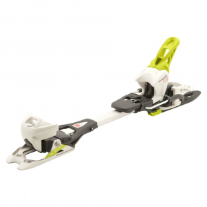 Black Diamond Fritschi Diamir Eagle At Bindings With 95Mm Brake