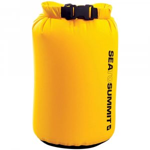 Sea To Summit Lightweight Dry Sack 4 L