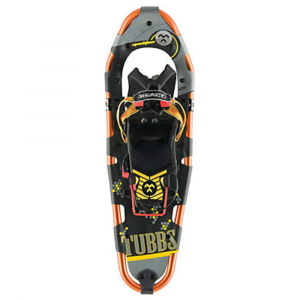 Tubbs Mens Xpedition 25 Snowshoes