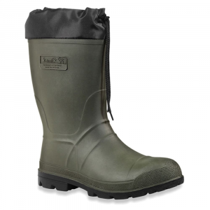 Kamik Mens Hunter Boots