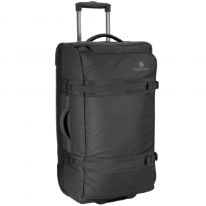 Eagle Creek No Matter What(TM) Flatbed 28 Rolling Duffel