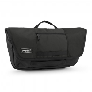 Timbuk2 Catapult Messenger Bag Medium