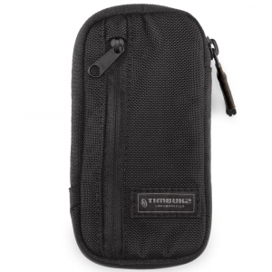 Timbuk2 Shagg Bag, Small