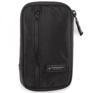 Timbuk2 Shagg Bag Medium