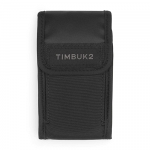 Timbuk2 3Way Accessory Case, Medium