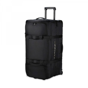 Dakine Split Roller 65L Wheeled Luggage