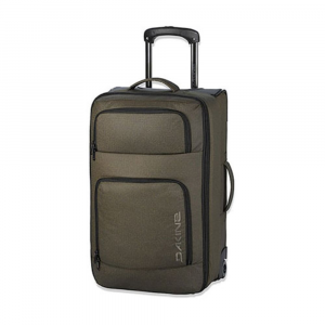 Dakine Overhead 42L Wheeled Luggage