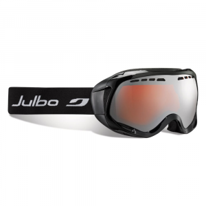 photo: Julbo Jupiter OTG goggle