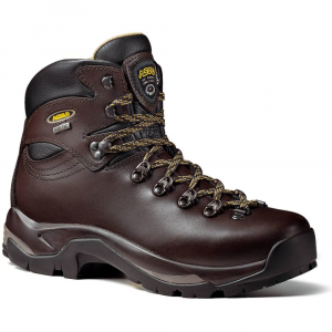 Asolo Women's Tps 520 Gv Backpacking Boots, 2015