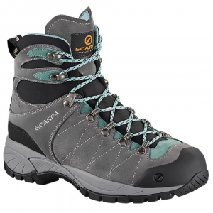 Scarpa Womens R Evolution Gtx Hiking Boots