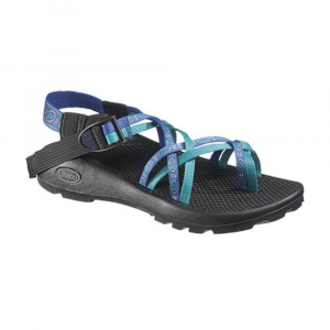 photo: Chaco Women's ZX/2 Unaweep sport sandal