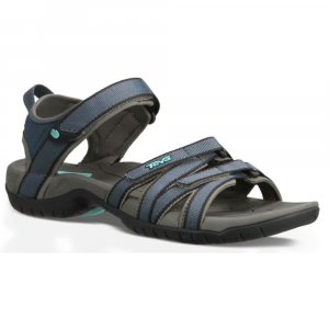 Teva Women's Tirra Sandals, Bering Sea