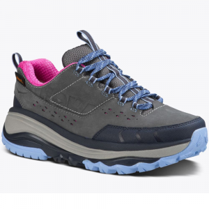 Hoka One One Womens Tor Summit Wp Hiking Shoes