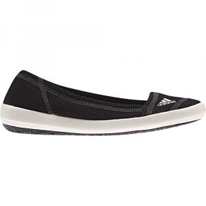Adidas Climacool Boat Sleek Shoe