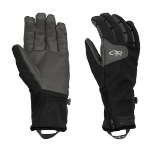 Outdoor Research Women's Stormtracker Gloves