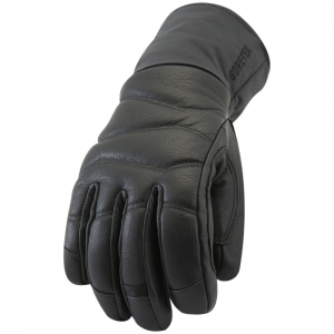 Black Diamond Women's Iris Gloves