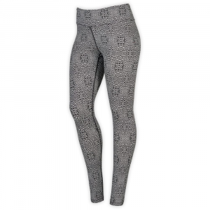 Ems Womens Techwick Fusion Leggings