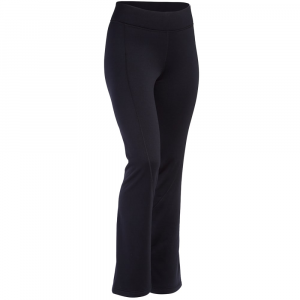 ems womens vector power stretch bootcut pant  - size s/r- Save 30% Off - With PolartecA(R) Power StretchA(R) Pro(TM) providing resilient stretch and recovery, these ultra-soft, pants excel in training situations with its superior moisture-management characteristics and body-hugging comfort. 48% polyester, 34% nylon, 18% spandex jersey PolartecA(R) Power StretchA(R) Pro(TM) offers stretch, comfort, durability, breathability, and moisture management Flatlock seams Cuffs fit over boots Imported