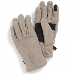 Ems Womens All Season Fleece Gloves