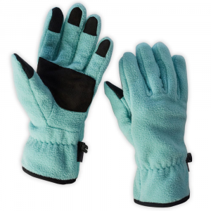 Ems Women's Hyland Fleece Gloves