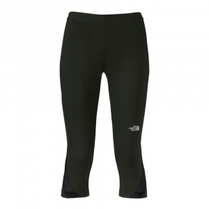 The North Face Womens Gtd Capri Tights