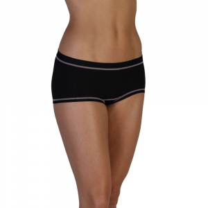 Exofficio Womens Give N Go Mesh Hipkini