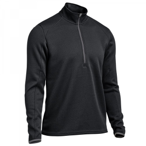 EMS Lake Placid Pro Fleece 1/4 Zip