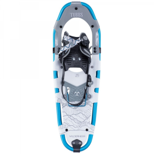 Tubbs Mens Wilderness 30 Snowshoes