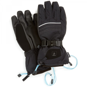 photo: EMS Women's Altitude 3-in-1 Glove insulated glove/mitten
