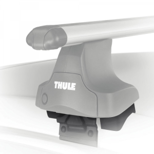 Thule 1461 Fit Kit