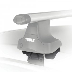 Thule 1689 Fit Kit