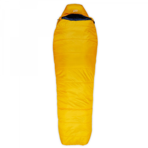 Ems Solstice 0 Degree Sleeping Bag, Long