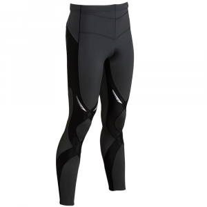 Image of Cw-X Men's Stabilyx Tights - Size S