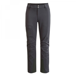 Black Diamond Men's Dawn Patrol Pants