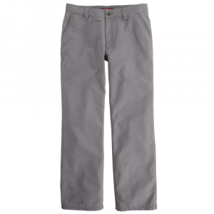 Ems Mens Ranger Pants