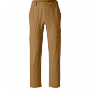 photo: The North Face Taggart Pants hiking pant