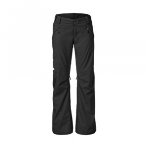 The North Face Freedom Insulated LRBC Pant