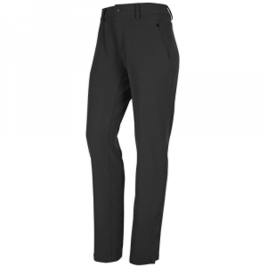 EMS Pursuit Pants