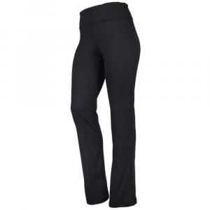 Ems Women's Techwick Fusion Boot Leg Pants